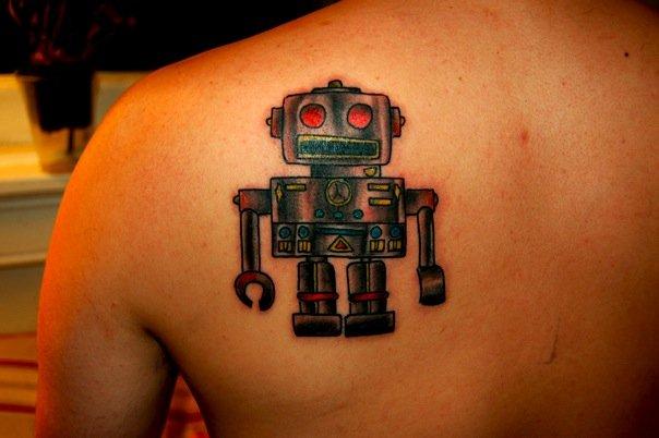 faith hope and love tattoos. Hope you like him too (because
